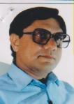 Dinesh Panchal
