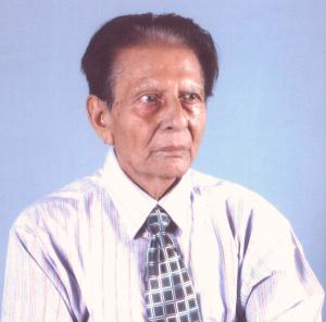Prof-Raman-Pathak-